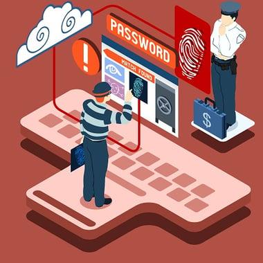 Passwordcloud02