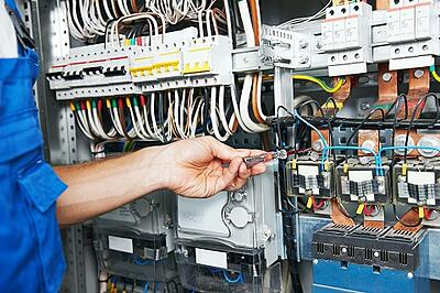 Solutions to proprietary building automation system problems