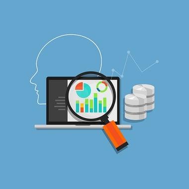 data analysis analytics mining database system