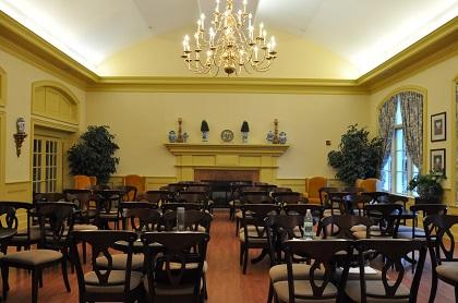 Westgate Historic Williamsburg in Virginia
