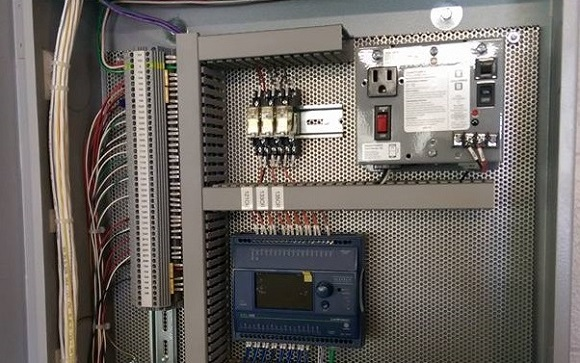 MACC Work Example?t=1510797117208&width=580&height=363&name=MACC Work Example upgrading johnson bas to tridium or j2 innovations Metasys Ahu Controller at gsmx.co