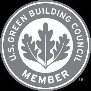 USGBC-Color-logo