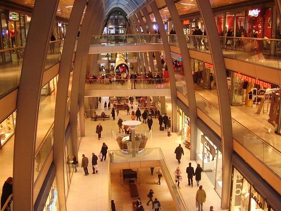 mall-1239285