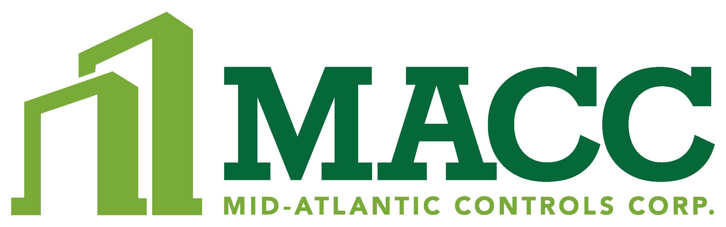 MACC-Logo_HorizFullNameColor.png