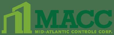 MACC-Logo_HorizFullNameColor