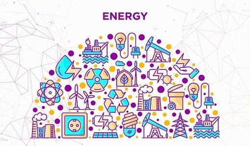 Reducing Energy Consumption in Buildings