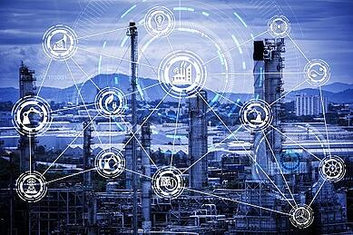 The Future of Building Automation