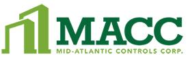 Mid-Atlantic Controls